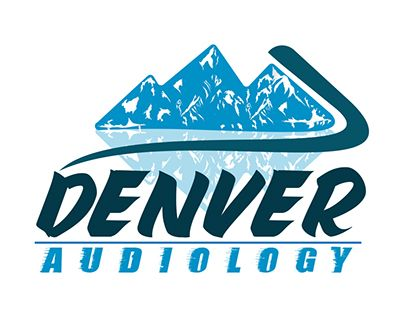 "Check out new work on my @Behance portfolio: ""AUDIOLOGY, HEARING LOGO"" http://be.net/gallery/53128887/AUDIOLOGY-HEARING-LOGO"