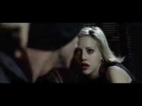 Brittany Murphy Sex Scenes 54