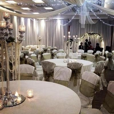 Denham Grove Perfect For A Wedding Reception Near To Superb Hotel In Buckinghamshire Your Civil Ceremony And