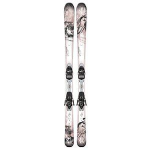 K2 Skis 2015 Potion 76 Ti ER3 10