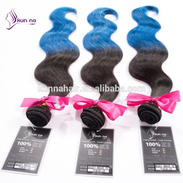 The 25 Best Ombre Human Hair Bundles Images On Pinterest Hair