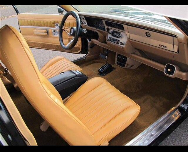 18 Best Images About 1978 Amc Concord Amx Like The One I