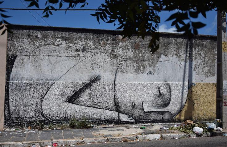 BISSER  ..  [Fortaleza, Brazil 2015] (II)