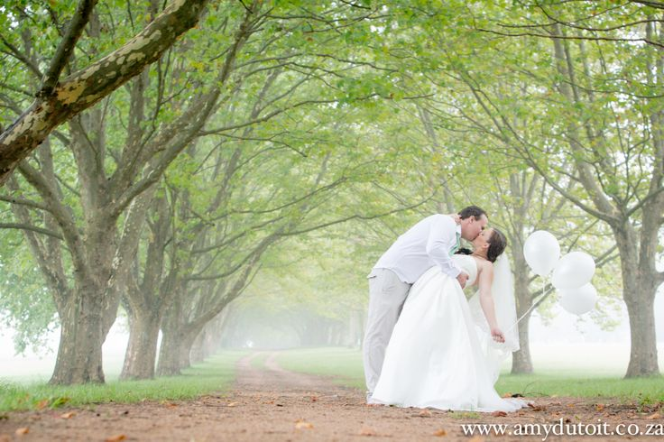 #Weddingphotographer #Photographer #Lifestylephotographer #Engagementshoots #Couplesphotography #Familyportraits #Maternityshoots #Matricpdances #Portraitureshoots #TheWeddingProvider  http://www.theweddingprovider.co.za//p/690294/amy-du-toit-photography--natural-&-creative-wedding-and-lifestyle-photography-i-come-with-a-style-that-is-relaxed-fun-and-unobtrusive-hillcrest  https://www.facebook.com/amydutoitphotography