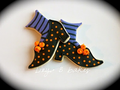 1000 Ideas About Shoe Cookies On Pinterest Cookies
