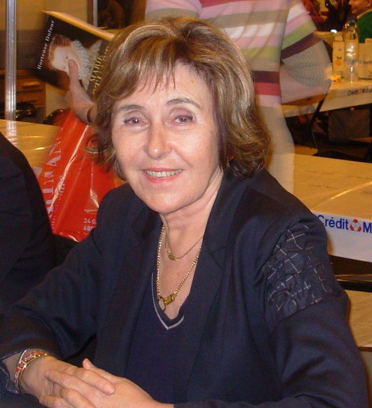 Edith Cresson2 - Liste de femmes ministres françaises — Wikipédia