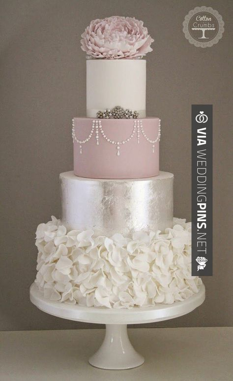 Nice! -  | CHECK OUT SOME SWEET SHOTS OF GREAT Wedding Trends 2017 AT WEDDINGPINS.NET | #weddingtrends2017 #weddingtrends #2017 #weddingthemes #cakes #weddings #boda #weddingphotos #weddingpictures #weddingphotography #brides #grooms