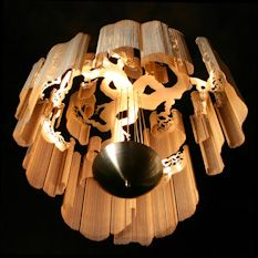 willowlamp chandeliers, pendants, table lamps and standing lamps