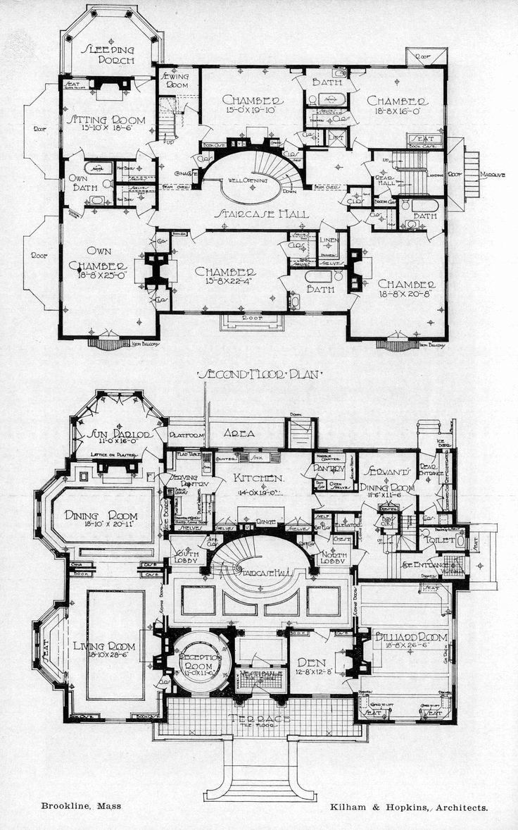 Victorian Mansion House Plans Awesome Image Result For Victorian House 1800 Ground Plan In 2020 Victorian House Plans Mansion Floor Plan House Plans Mansion