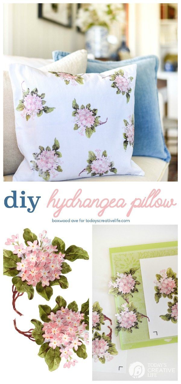 17 Best images about DIY Projects to Try!! on Pinterest Painted picnic tables, Pillow tutorial ...