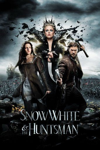 Snow White and the Huntsman (2012) - Watch Snow White and the Huntsman Full Movie HD Free Download - Movie Streaming Snow White and the Huntsman (2012) Online [HD] Quality 1080p. △♥·