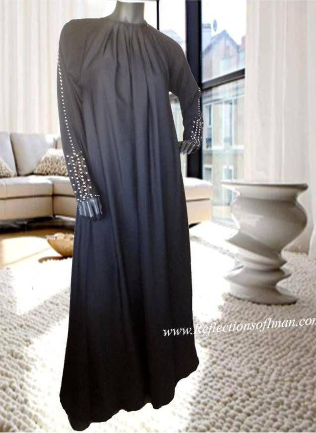 Umbrella Abaya Abaya Fashion Fashion Umbrella Islamic Clothing