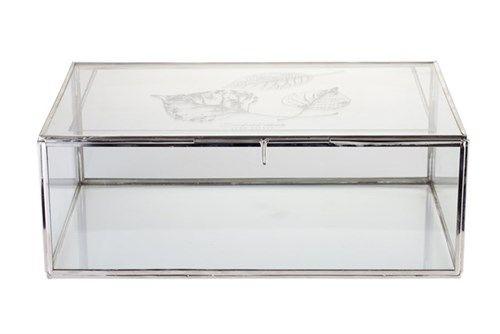 Bea Box 30,5x11 cm