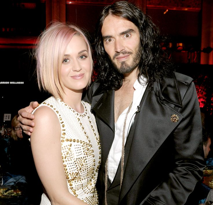 Ex Wives Russell Brand And Sandra Bullock On Pinterest