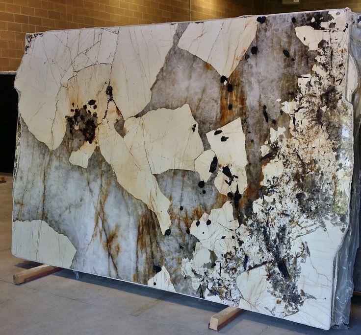 Kitchen Countertops Eugene Oregon: 1000+ Ideas About Granite Backsplash On Pinterest