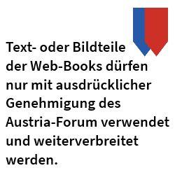 Seite - 6 - in Heraldischer Atlas - Eine Sammlung von heraldischen Musterblättern für Künstler, Gewerbetreibende, sowie für Freunde der Wappenkunde | Web-Books im Austria-Forum