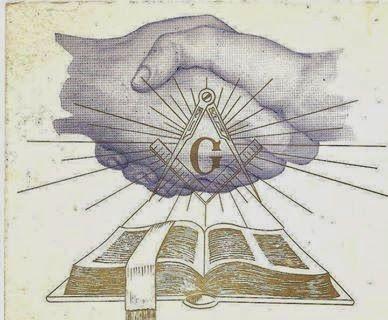 MACONARIA ETERNO APRENDIZ- .'.: maçom e a Lenda Hiram Abiff - sua simbologia -seu ...
