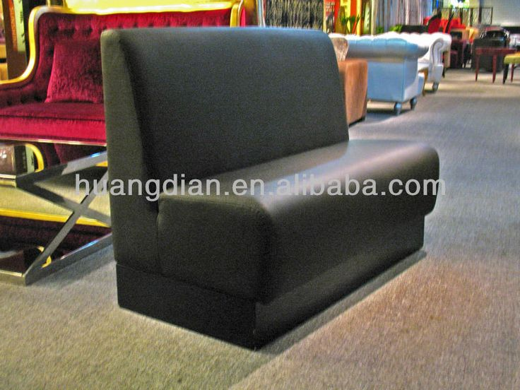 25 best ideas about restaurant booths for sale on - Kitchen banquette seating for sale ...