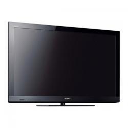sony KDL-46CX520, sony LCD TV KDL-46CX520, sony TV KDL-46CX520 INDIA, PURCHASE sony KDL-46CX520 TV, BUY sony KDL-46CX520,