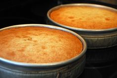 White Velvet Cake - I use this cake recipe whenever I am doing a white cake. This is semi homemade with the perfect combo added to a box cake. Meaningfulmama.com