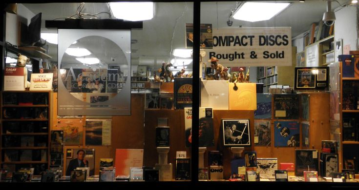 Academy-Records.com | retail music and movie store, NYC, record store,buy cds,new york,compact discs,blu rays,selling estate, jazz cd store,vinyl,classical cd store,where to buy cds,New Jersey lps,jazz,cash,Connecticut,rare, jazz cd shop, NYC, 7 days, WQXR