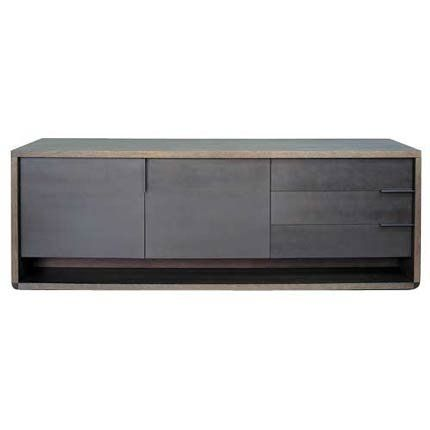 74 best roche bobois images on pinterest couches furniture and canapes - Buffet roche bobois ...