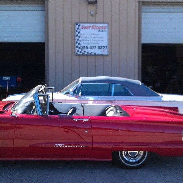 85 best auto service plainfield il images on pinterest auto from old to new when it comes to auto repair in plainfield il or solutioingenieria Choice Image