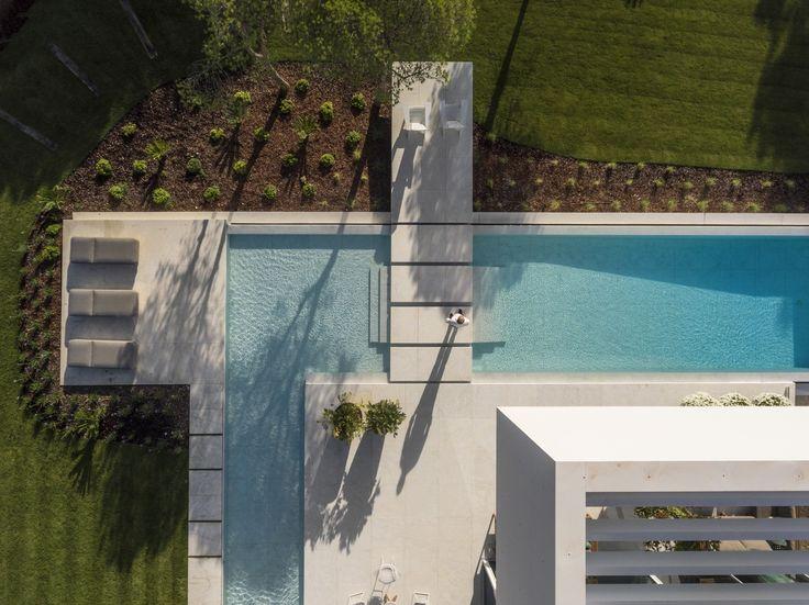 Galeria de Casa QL / Visioarq Arquitectos - 5