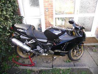 kawasaki zx12r ninja - http://motorcyclesforsalex.com/kawasaki-zx12r-ninja/