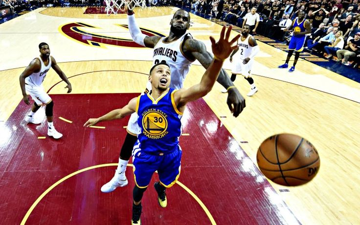 #Warriors_live_stream Warriors live stream WatchNBA allows you to stream NBA online in HD. We bring you a list of direct links to websites that stream the NBA games Live. Choose one of the links below http://watchnba.tv/nba-stream/