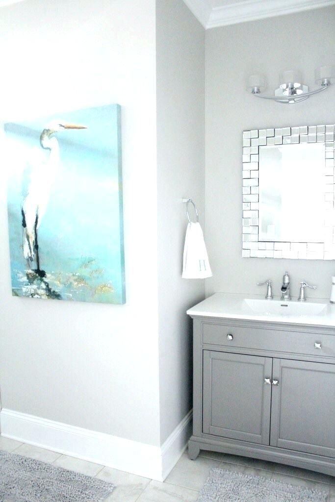 blue gray bathroom paint grey bathroom paint wonderful