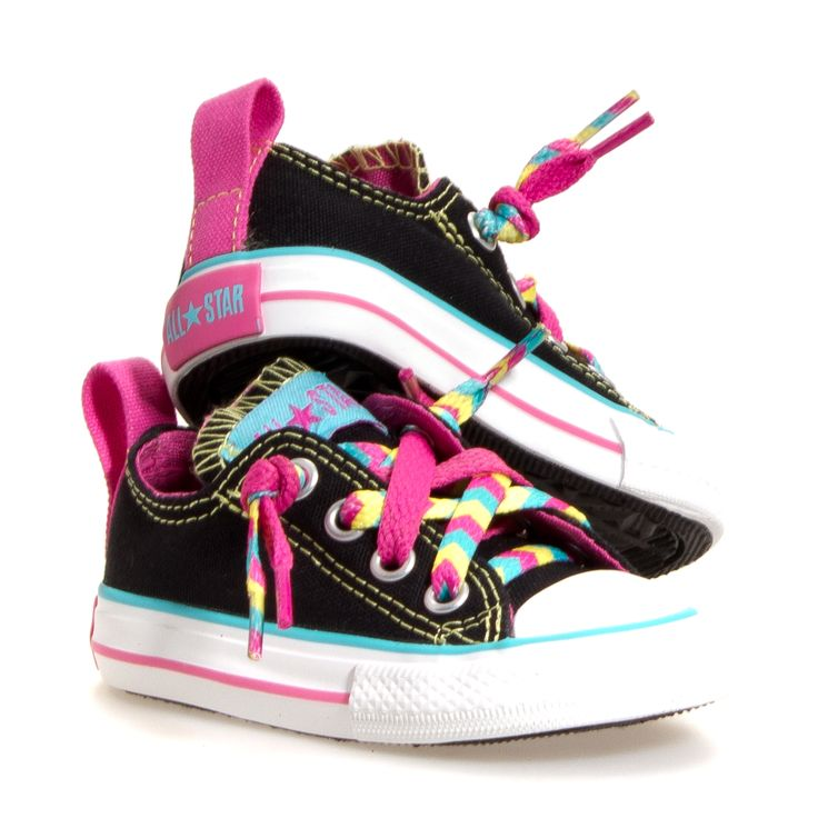 : Converse All Star, Baby Kids, Baby Fever, Toddlers Baby, Baby Baby, Baby Girls, Baby Shoes, All Stars, Baby Stuff