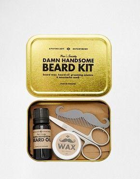 Men's Grooming | Hair, Shaving & Moisturiser Products | ASOS
