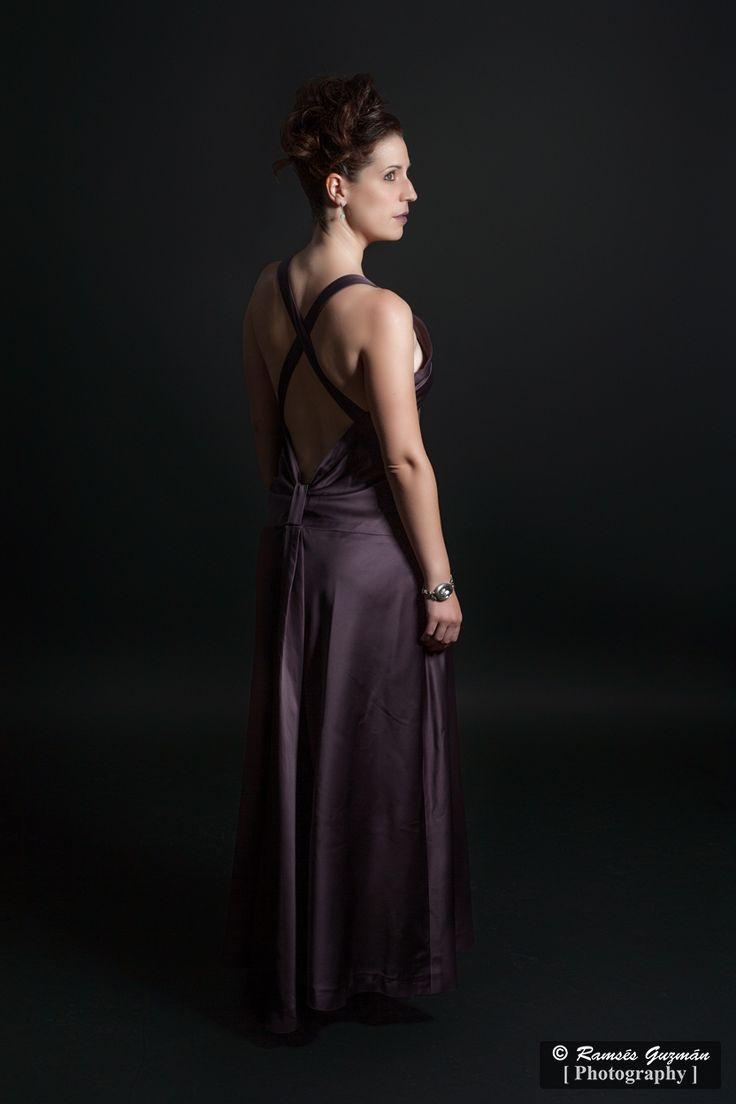 Images de polainas formal dresses