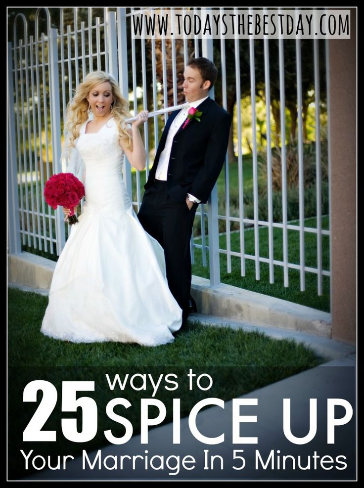 25 Best Ideas About Spice Up Marriage On Pinterest Boyfriend Stuff Day Date Ideas And