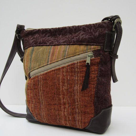 I just want to hug this Satchel Bag
