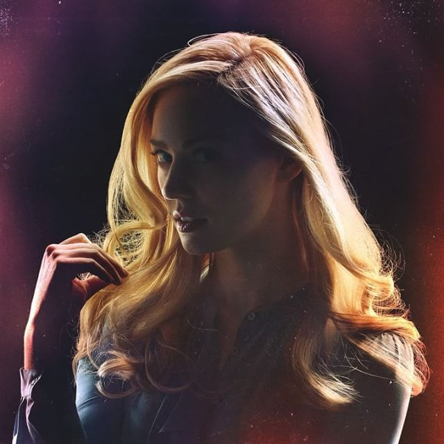 There are at least two sides to every story... #KarenPage #Daredevil