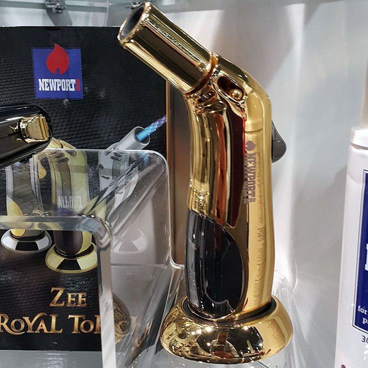 Zee Royal Torches by Newport Zero  Heavy Duty Butane Torches with a Stylish Metallic Design.  Exclusive Sale: $59.99 + Free Shipping  #botldominicanchapter #botl #sotl #cigaraficionado #cigaraficionados #cigar #cigars #charuto #cigaroftheday #habanos #cigarlife #cigarworld #cigarsociety #thecigarculture #cigarsmoker #cigarsnlife #cigarsocialclub #cigarboss #cigarian #cigarians #cigarporn #nowsmoking #zeeroyal#oprahsbookclub#cigarlifestyle #lifestyle