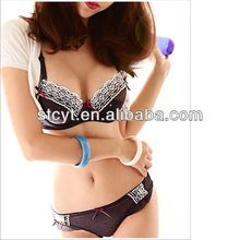 2014 New Design Best girls bra and panty woman underwear Best Buy follow this link http://shopingayo.space
