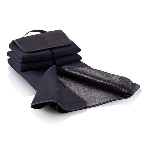 URID Merchandise -   Manta de picnic   20.09 http://uridmerchandise.com/loja/manta-de-picnic-3/