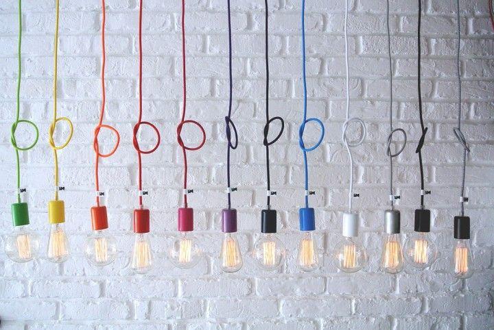 lampa-loft-imindesign-001-720x482.jpg (720×482)