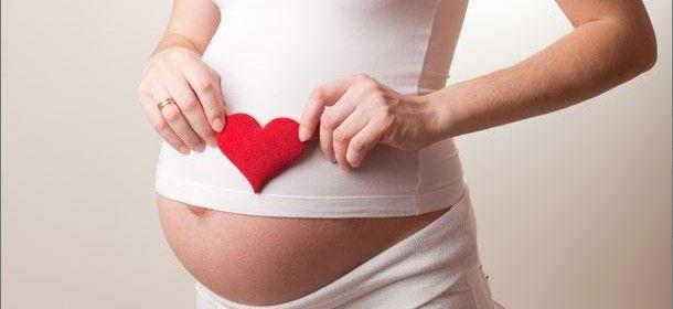 """""""Lettera a te che sei dentro di me"""": Le ansie, le paure e le incertezze che precedono il salto nel secondo trimestre di #gravidanza, scritte da una #neomamma al suo futuro bambino. #maternità"""