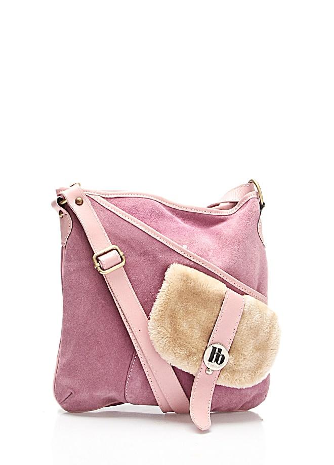Housebags Çanta Markafoni'de 459,99 TL yerine 79,99 TL! Satın almak için: http://www.markafoni.com/product/2952857/