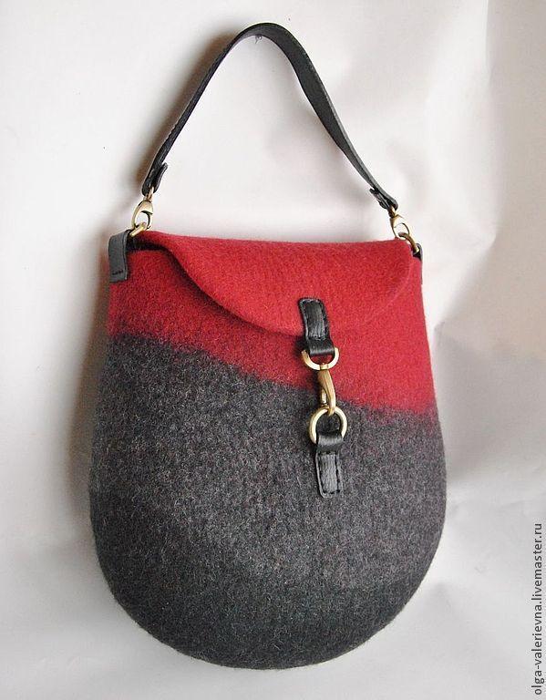 Купить Сумка Стиль. - сумка, сумка женская, сумка ручной работы, сумка через плечо