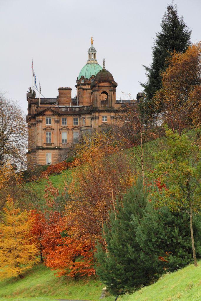 1000  ideas about weather glasgow scotland on pinterest