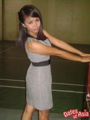 Pampanga dating