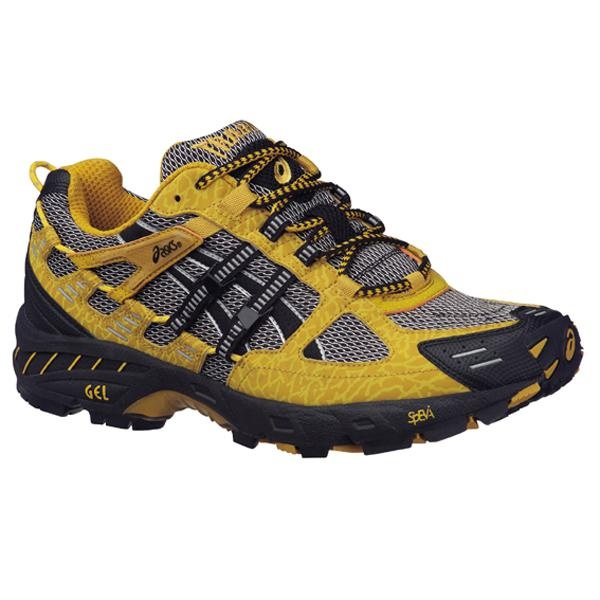 purchase cheap 03e4e 5d839 Asics TRABUCO  8   shoes in 2019   Shoes, Sneakers, Footwear