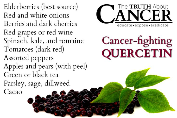 This incredible compound (Quercetin) found in red grapes, red onions, and dark cherries has scientifically proven anti-cancer ability! Click through to find out more about foods where you can find quercetin right now! Article by Dr. David Jockers. Please re-pin to support us on our mission to educate, expose, and eradicate cancer naturally! Together we are changing the world and saving lives everyday! Join us for much more great information on The Truth About Cancer! <3