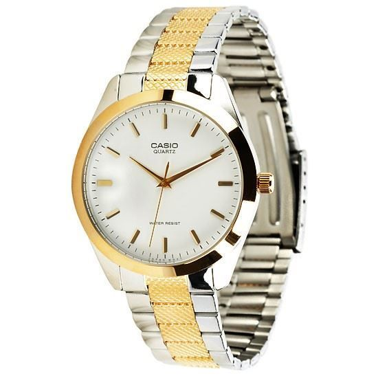 Chronograph-Divers.com - Casio Gents Watch MTP-1274SG-7ADF MTP-1274SG-7A, $34.00 (https://www.chronograph-divers.com/casio-gents-watch-mtp-1274sg-7adf-mtp-1274sg-7a/)