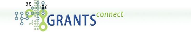 GRANTSconnect   The LGAQ is offering a new service GRANTSconnect to help manage and apply for Commonwealth and State Government grants. http://www.lgaq.asn.au